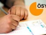 2021 YKS sınav tarihleri: ÖSYM sınav takvimi açıklandı