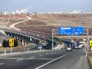 Devegeçidi Köprüsü  hizmete açılacak